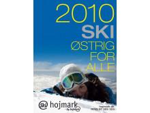Højmark Skikatalog 2010