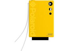 Polaroid_camera_front_yellow