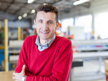 Iosif Hampel, Key Account Manager, Proton Engineering
