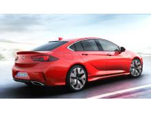 Opel-Insignia-GSi-306368