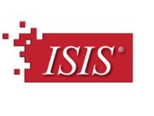 ISIS-logga