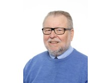 Lennart Thörn NTB