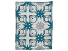 TT-Blanket-Web