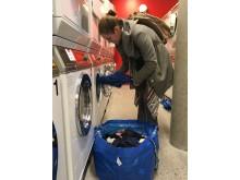 Åpning vaskeri_i bruk