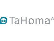 TaHoma-logo