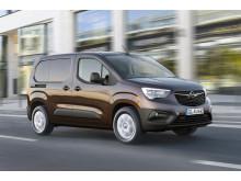 Opel_503402