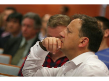 BPI Europe - Plenary Room