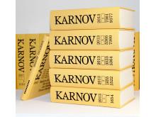 Karnovs Lovsamling (2)