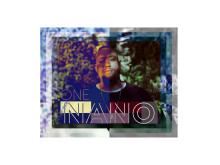 One Omslag Nano