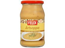 Felix Ärtsoppa