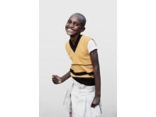 Hjälp fler slippa könsstympas