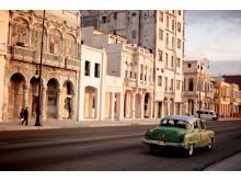 Mood picture - Havana Club Grand Prix