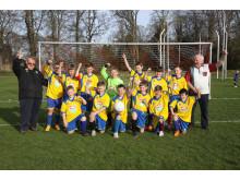 Elgin Boys FC