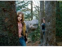 Harry Potter och Fången på Azkaban på Malmö Live i höst
