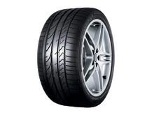 Bridgestone_Potenza RE050A