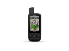 Garmin GPSMAP 66s/66st