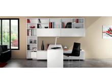 schmidt-living-hjemmekontor-kontor-reoler-oppbevaring_Johannesburg