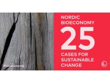 Nordiska bioekonomipanelen