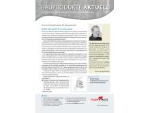 Bauprodukte Aktuelle 1-2017 (png)
