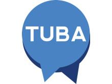 TUBAs logo