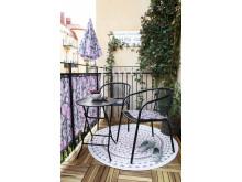 rusta_S2-2020-bord-Antibes-stol-Prag