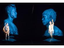 Taipei-Copenhagen af Very Mainstream Studio & Kulturværftet - premiere på CLICK Festival 2016
