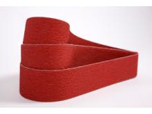 Flexovit SY798 slipband - Produkt 2