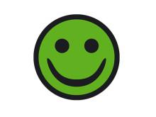Arbejdstilsynets grønne smiley