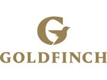 Goldfinch Logo