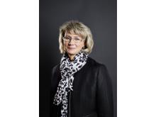 Camilla Kjellsson, företagsrådgivare