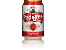 Marstons Pedigree 33cl