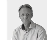 Mats Edgren, vd Falck Design