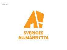 Sveriges_Allmännytta_logo_farg_ståaende