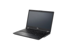 LIFEBOOK_E548_front