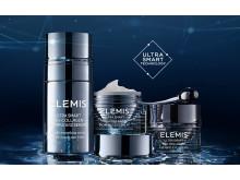 elemis_Ultra _smart_pro_collagen_news