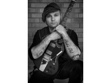 Dimitri Keiski, finsk kaalerom, musiker