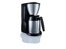 Melitta® Single 5® Therm SST