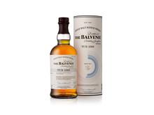 Tun 1509 700ml_Bottle&Box_RGB