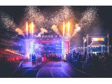 Pressbild_Midnattsloppet 2018 - GBG_101