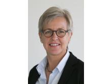 Karin Melander