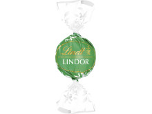 Lindor Mint kula