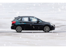 DriveNow_BMW_ActiveTourer_Black_Driving