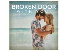 Broken-Door-With-You-1600x1600#6