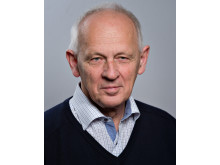 Rolf Edelman (M)
