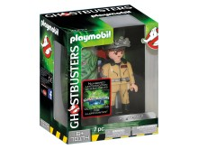 Ghostbusters™ Sammlerfigur R. Stantz von PLAYMOBIL (70174)