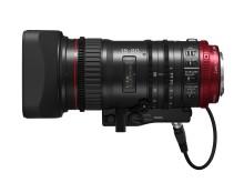 Canon CN-E18-80mm T4.4 L IS KAS S Bild 3