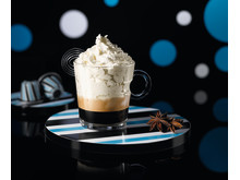 Nespresso Limited Edition Variations Confetto Licorice