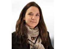 Ellen Vrålstad, Partneransvarlig PC og Print