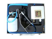 Tatortreiniger revolutioniert Fahrzeug-Desinfektion: Ozon adé (Bild 2)