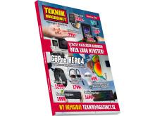 Katalogomslag vinter/vår 2015